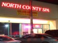 More details : North County Spa